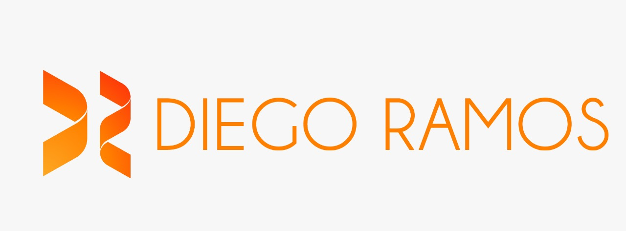 Diego Ramos - Cursos, palestras e consultoria